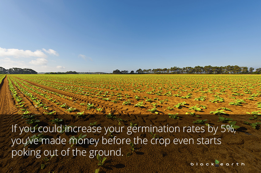 increase germination crop 600pix